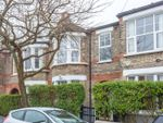 Thumbnail for sale in Leslie Road, East Finchley, London
