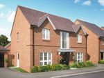"""Thumbnail to rent in """"The Aspen"""" at Hyde End Road, Shinfield, Reading"""