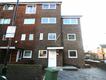 Thumbnail to rent in Capstan Square, Isle Of Dogs, London