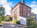 Thumbnail to rent in Wellington Road, Prenton