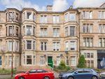 Thumbnail for sale in Meadowpark Street, Dennisotun, Glasgow, Lanarkshire