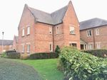 Thumbnail to rent in Leven Court, Great Ayton, Middlesbrough