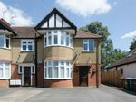 Thumbnail to rent in Priory Way, Harrow, Greater London