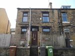 Thumbnail for sale in Higher Grange Road, Pudsey