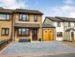Thumbnail for sale in Conway Drive, Milford Haven
