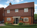 Thumbnail to rent in The Potton, Estone Grange, Chapel Drive, Aston Clinton, Buckinghamshire