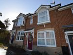 Thumbnail to rent in Beechfield Close, Stone Cross, Pevensey