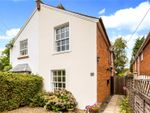 Thumbnail for sale in Victoria Road, Ascot, Berkshire