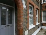 Thumbnail for sale in Blyth Road, Walthamstow, London