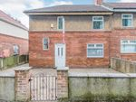 Thumbnail for sale in Warde Avenue, Balby, Doncaster
