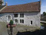 Property history Broadwell, Dursley GL11