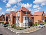 Thumbnail for sale in Waterman Way, Wouldham, Rochester