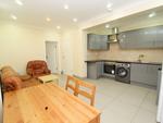 Thumbnail to rent in Hogarth Crescent, Croydon
