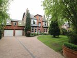Thumbnail for sale in Westminster Road, Ellesmere Park, Eccles Manchester