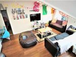 Thumbnail to rent in Flat 7, Cardigan Road, Hyde Park