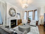 Thumbnail to rent in Upper Brook Street, Mayfair