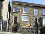 Thumbnail to rent in Clydach Vale -, Tonypandy