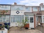 Thumbnail for sale in Scotts Road, Southall