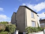 Thumbnail to rent in Upper Station Road, Staple Hill, Bristol