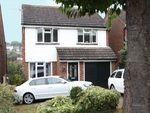 Thumbnail for sale in Glyders, Benfleet, Essex