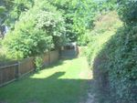 Thumbnail to rent in Summerlee Avenue, East Finchley