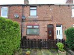 Thumbnail for sale in Ash Street, Langley Park, Durham