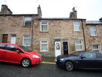 Thumbnail to rent in Melrose Street, Lancaster