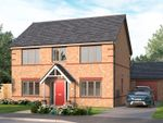 Thumbnail to rent in Pilley Green, Tankersley, Barnsley