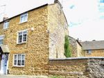 Thumbnail for sale in Newlands, Brixworth