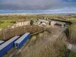Thumbnail to rent in Kettlesing Head, Harrogate