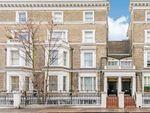 Property history Finborough Road, London SW10