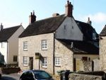 Property history High Street, Hawkesbury Upton, South Gloucestershire GL9