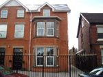 Thumbnail to rent in Mundy Street, Heanor, Derbyshire
