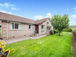 Thumbnail to rent in Kinnear Lane, Laurencekirk