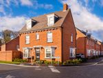 """Thumbnail to rent in """"Hertford"""" at St. Lukes Road, Doseley, Telford"""