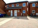 Thumbnail for sale in Upperby Way, Carlisle, Cumbria