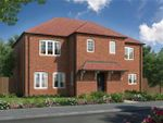 Thumbnail for sale in Collingwood Manor, Loansdean, Morpeth