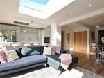 Thumbnail for sale in Rowley Avenue, Blackfen, Sidcup