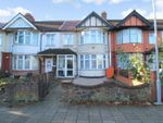 Thumbnail for sale in Royston Parade, Ilford