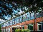Thumbnail to rent in Building 190, Kent Science Park, Sittingbourne, Kent