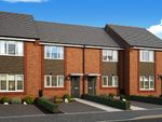 """Thumbnail to rent in """"The Haxby"""" at Central Avenue, Speke, Liverpool"""