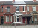 Thumbnail to rent in Lockhurst Lane, Foleshill, Coventry, West Midlands