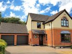 Thumbnail for sale in Viking Way, Thurlby, Lincolnshire