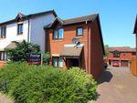 Thumbnail to rent in Culbertson Lane, Blue Bridge, Milton Keynes