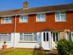 Thumbnail to rent in The Hydneye, Eastbourne