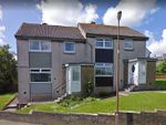 Thumbnail to rent in Craig Street, Blackridge, Blackridge