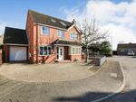 Thumbnail for sale in The Causeway, Isleham