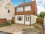 Thumbnail to rent in Ivy Street, Rainham, Gillingham