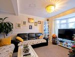 Thumbnail for sale in Connaught Road, Harrow, Middlesex