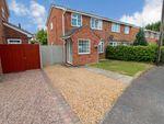 Thumbnail to rent in Beech Close, Market Deeping, Peterborough